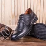 ブランド靴のおすすめ買取店や高価買取のコツをご紹介!