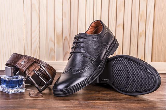 ブランド靴買取