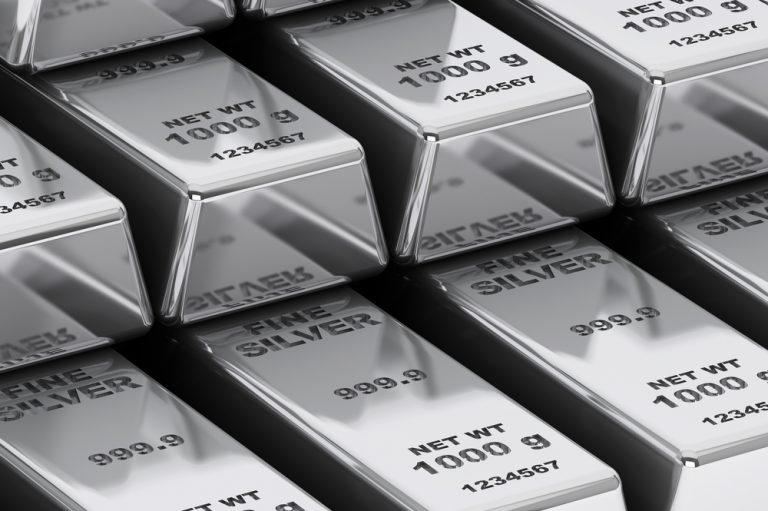 銀座】銀を高額買取してくれるオススメ店5選 - 買取一括比較のウリドキ