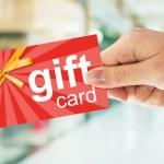 イオンギフトカードを高く換金する方法 買取相場とおすすめ金券ショップ7選