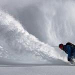 メルカリでスノーボード用品を売る際の注意点と稼ぐためのコツ