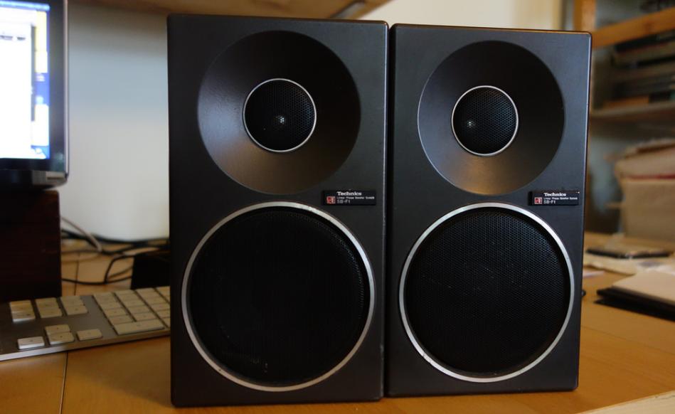 speaker-flickr