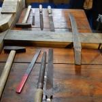 【日本刀】小刀や大刀など脇差の買取相場と売る時のコツ