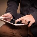 メルカリでタブレットを売る際の注意点と稼ぐためのコツ