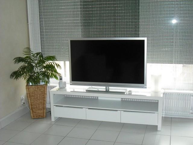 液晶テレビ高価買取