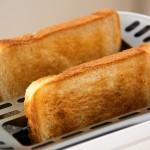 トースターのおすすめ買い替えランキングBest10