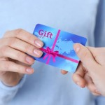 東京ディズニーリゾート・ギフトカードを高く換金する方法 買取相場とおすすめ金券ショップ