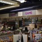 【東京でゲームを売るなら!】おすすめの人気買取店5選