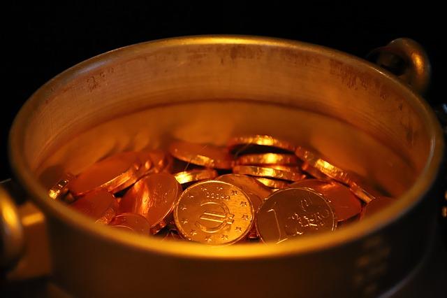記念硬貨金貨買取