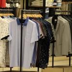 ジュンヤワタナベコムデギャルソン買取店を口コミと実績で15社比較!