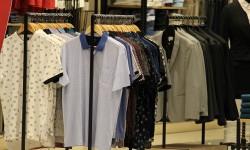 Tshirt 2429016 960 720 250x150