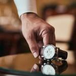 ドイツ産腕時計「チュチマ(Tutima)」買取価格やおすすめ買取店紹介