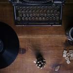 オーディオテクニカの買い替えにおすすめレコードプレーヤー5選