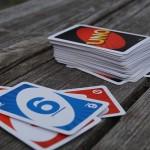 遊戯王 カオス・インパクト 収録カード買取相場価格 初動はI:Pマスカレーナが高騰!