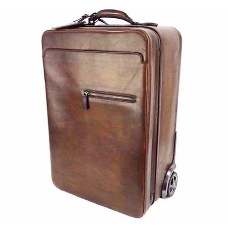 RIMOWA(リモワ)×MONCLER(モンクレール) コラボモデル スーツケース