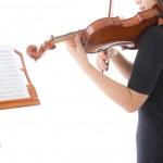 初心者向け!楽器を高く売る3つの方法とおすすめ買取店紹介