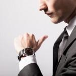 スイスの老舗時計メーカー「ヴァルカン」の買取価格とおすすめ買取店紹介