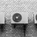 福島でエアコン買取をしてくれるお店5店を徹底比較