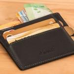 グッチの財布を高価買取してもらう方法まとめ