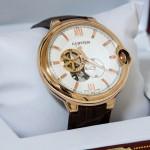カルティエの時計の高価買取にオススメの店舗を紹介!
