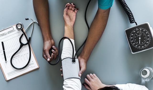 血圧計のおすすめランキング