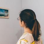 美術品を富山で買取してもらうなら!おすすめ店舗や買取価格まとめ