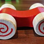 ブリオのトーマスシリーズなど木製玩具のおすすめ買取店5選