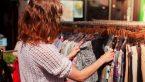 総合リサイクル店「セカンドストリート」の口コミと評判、高価買取アイテムを紹介!