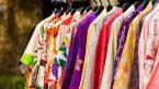 【東京】着物の古物市場・オークションを厳選して紹介!
