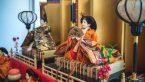 雛人形 買取 福岡
