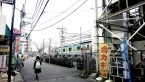 【埼玉】電動工具を買取してもらおう!おすすめ店と高く売るコツ