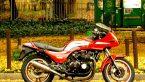 旧車・絶版車バイクを手放す時に読みたい高価買取のコツ
