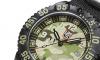 【保存版】ルミノックス腕時計の買取価格と高く売るポイント