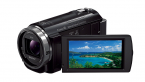 まだ需要はある?古いビデオカメラを高く買取してもらう方法