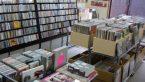 廃盤CDの知識と買取相場・高額査定・落札実績を一挙公開!