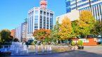 【札幌】遺品整理業者決めるならこの3社!不用品買取先も伝授