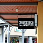 不要になった「ゼロハリバートン」を売るのにおすすめの買取店紹介